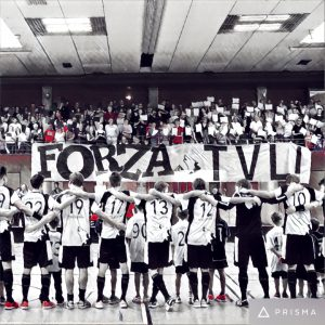 tvl-floorball4